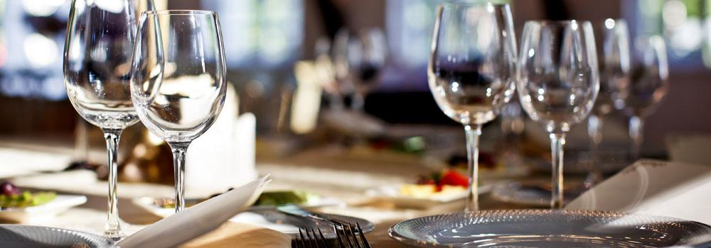 Lake Tahoe Fine Dining Restaurants Agate Bay Realty