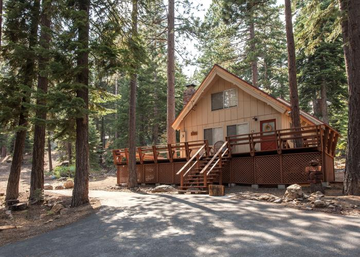 old real truckee n blvd estate cabins xxx lake cabin listings charming bay tahoe large carnelian